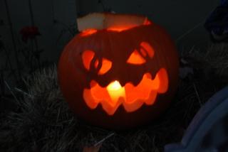 Oct_31_189