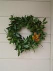 Wreath1_1_2