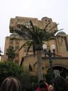 Disneyland_102_1