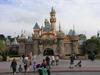 Disneyland_244