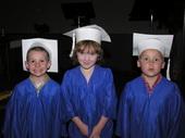 Jakes_graduation_052_1