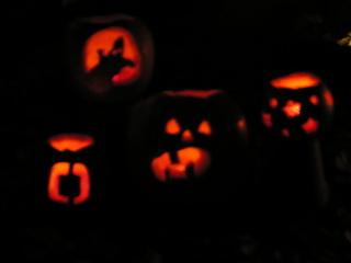 October_misc_381